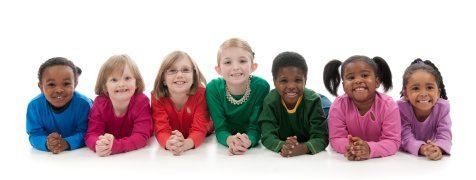 cropped-children001_500_2.jpg