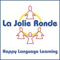 Joy for Languages