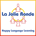 Joy for Languages
